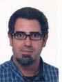 Carlos Ansotegui Pardo