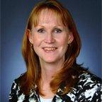 Judy Hedrick