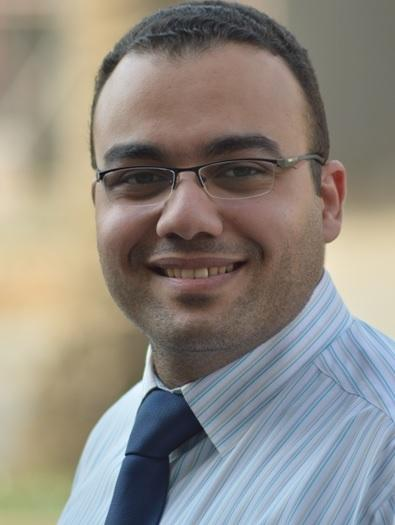 Mohamed Y.Elkhawaja