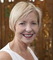 Cathy Leff