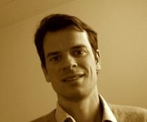 Stefan Beurier