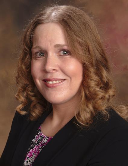 Kimberly Ketchum