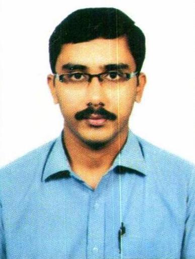 P.Manoj Karthik