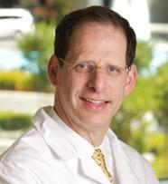 Jay R. Lieberman