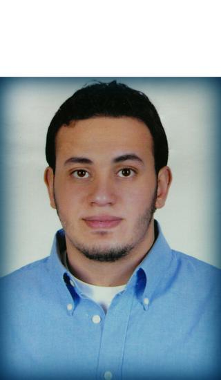Ayman Salah EL-Din Mostafa