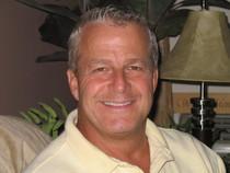 Michael C. Sapronetti