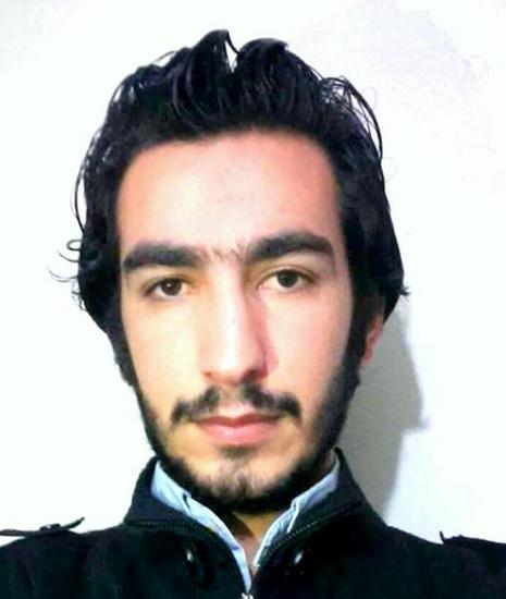 Ahmad Al Ansari