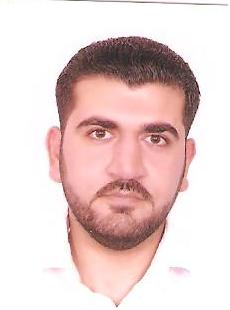 Emad Naji khateeb