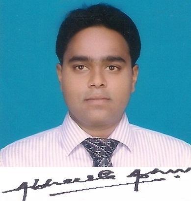 Abheesta Arnav