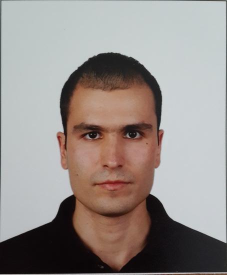 Janberk Aksu