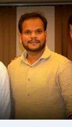 Nikhil Narayan