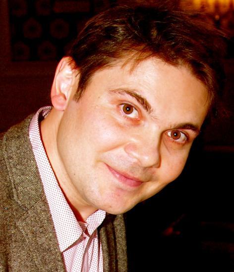 Adrian Ciucu