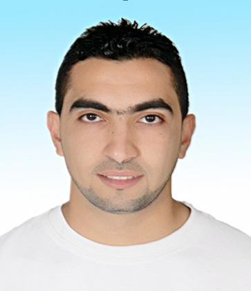 Khalid Et taouil