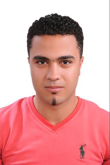 Mohamed Mohamed ElSayed AbdElGawad Shoghy