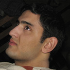 Davit Grigoryan