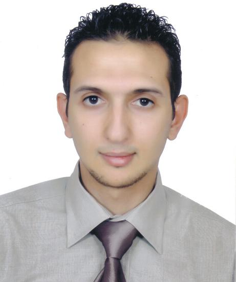 Taha Mebrouk