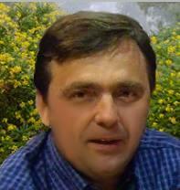 Alfredo Fernández Alvarez