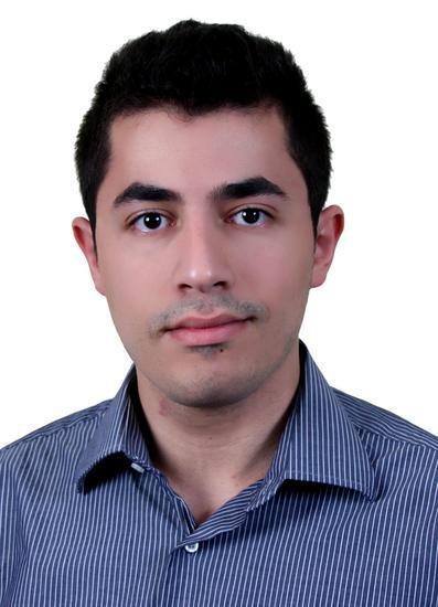 Omar Abdullatif Atieh