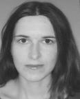 Lenka Dvorakova