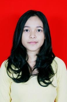 Astrid Vega Septyanti