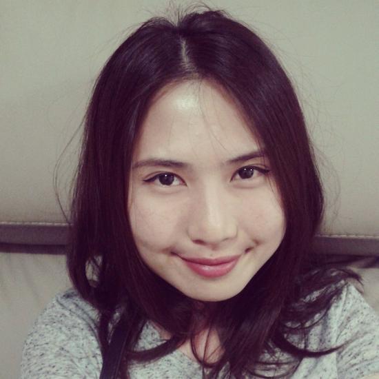 Shemei Tan