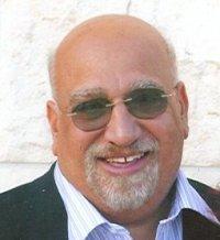 Cameel Halim