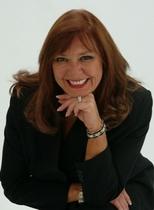 Sherri Callahan