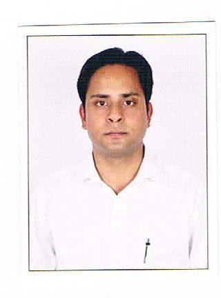 Sourabh Mukherji