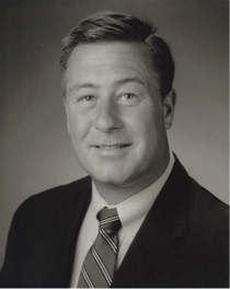 Gregg Kunz