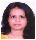 Dr Gunjan Khera