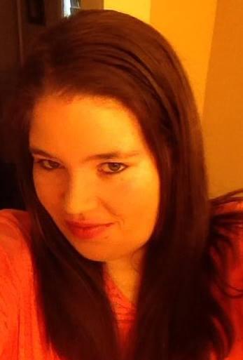 Maribeth Kristine Floyd