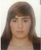 Natalia Ivelisse Lama Serulle