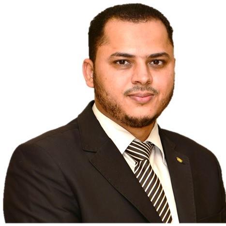 Ahmed Ibrahim ,B Sc,Pmp®,Pmi Rmp®,Tot®