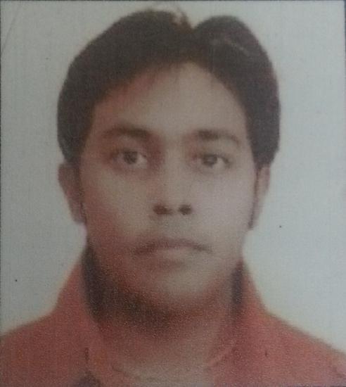 Sachin Kaul