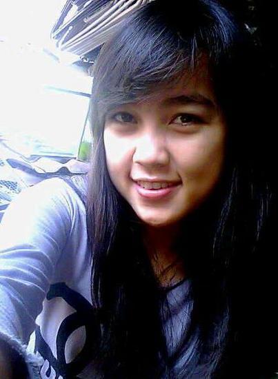 Herlina Putri Rianti