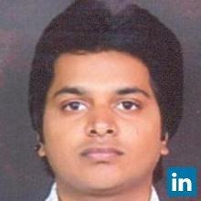 Manu Siddhartha