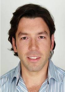 Patrício Gonçalves