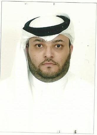 Sami Al Shammary