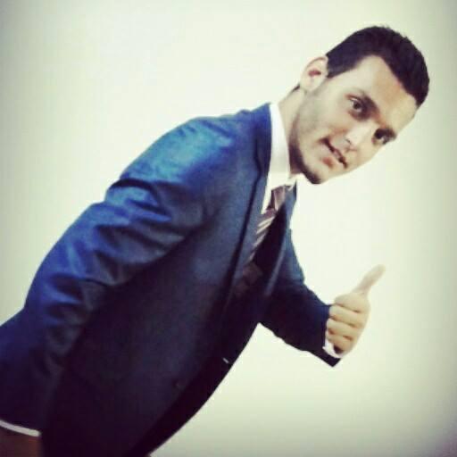Mahmoud fahed mousa Aljabarin