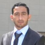 Omar Awad