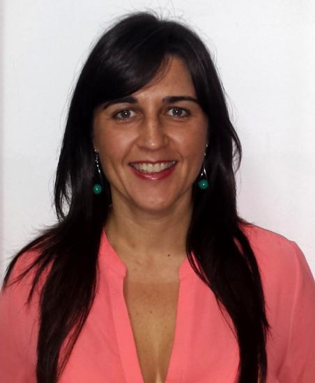 Esmeralda Ruiz Moyano Seco De Herrera
