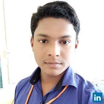 Vijay Hemmadi