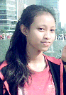 Eva Yuliyanti