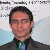 Juan Fernando Villa Hernández