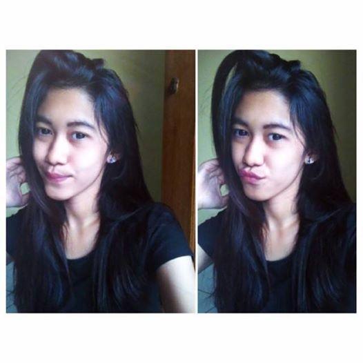 Annissa Nurul