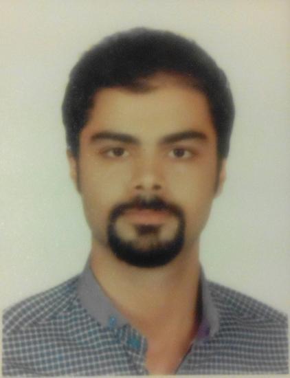 Reza Asgharzadeh