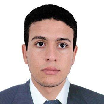 Youssef Sabbar