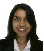 Mirana Rasamoelison