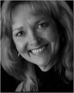 Deborah Stuard