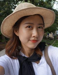 Nayoun Ryoo